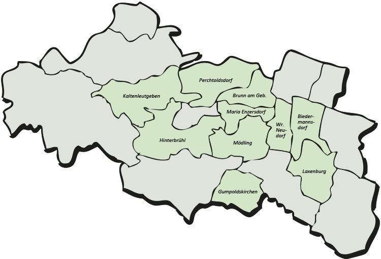 pfadisbezirk